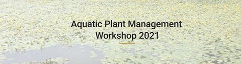 Plant Management Workshop header